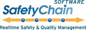 SafetyChain Software, Inc.