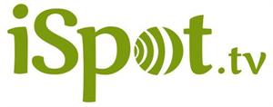 iSpot.tv, Inc.