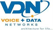 Voice & Data Networks, Inc.