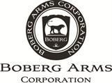 Boberg Arms Corp.