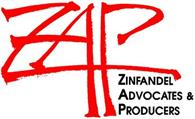Zinfandel Advocates & Producers