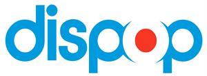 www.dispop.com
