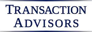 Transaction Advisors