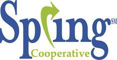 Massachusetts Health Care Cooperative