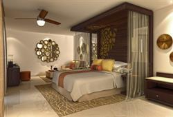 Royalton Resort Punta Cana