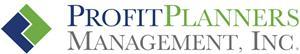 Profit Planners Management, Inc.