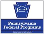 Pennsylvania Federal Programs