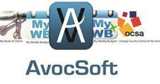 AvocSoft LLC