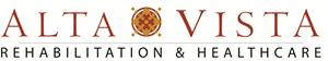 Alta Vista Rehabilitation and Healthcare