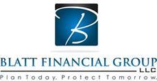 Blatt Financial Group LLC Palm Beach Gardens Estate and Financial Planning