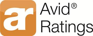 Avid Ratings