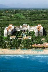 Signature Vacations Excited to Announce Grand Reopening of Riu Jalisco