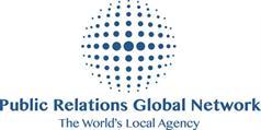 Stevens Strategic Communications, Inc.