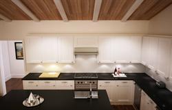 kitchen upgrades, ventilation hood, interior design, kitchen design, remodeling, range hood design