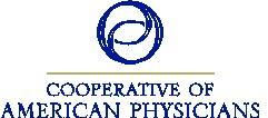Cooperative of American Physicians, Inc