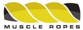 Muscle Ropes Logo