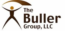 The Buller Group, LLC