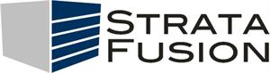 The StrataFusion Group