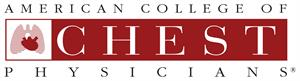 American College of Chest Physicians
