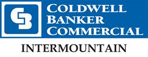 Coldwell Banker Commercial Intermountain