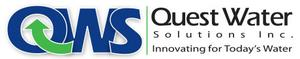 Quest Water Global, Inc. Logo