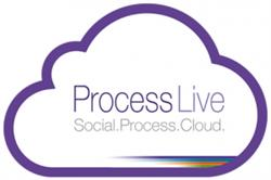 Process Live based on ARIS technology