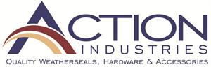 Action Industries Logo