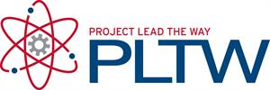 Project Lead The Way, Inc.