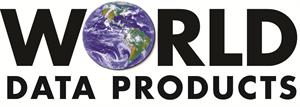 World Data Products logo