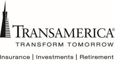 Transamerica Capital, Inc.