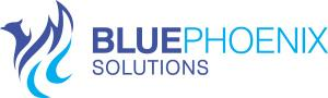 BluePhoenix Solutions