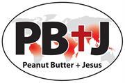 PB+J Foods, Inc.