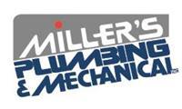 Miller's Plumbing & Mechanical, Inc.