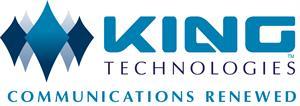 King Technologies
