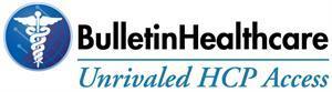 BulletinHealthcare