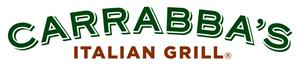 Carrabba's Italian Grill®