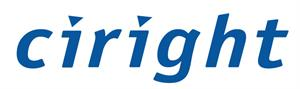 Ciright Systems, Inc.