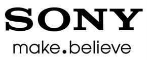 Sony Canada