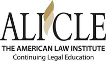 American Law Institute Continuing Legal Education (ALI CLE)