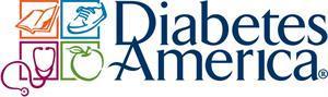 diabetesamerica, diabetes,