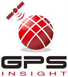 GPS fleet tracking company