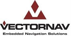 VectorNav Technologies - Embedded Navigation Solutions