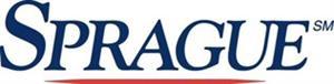 Sprague Pest Solutions
