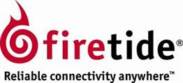 Firetide Inc.
