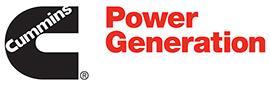 Cummins Power Generation