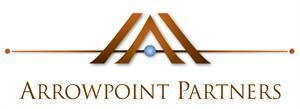 Arrowpoint Partners