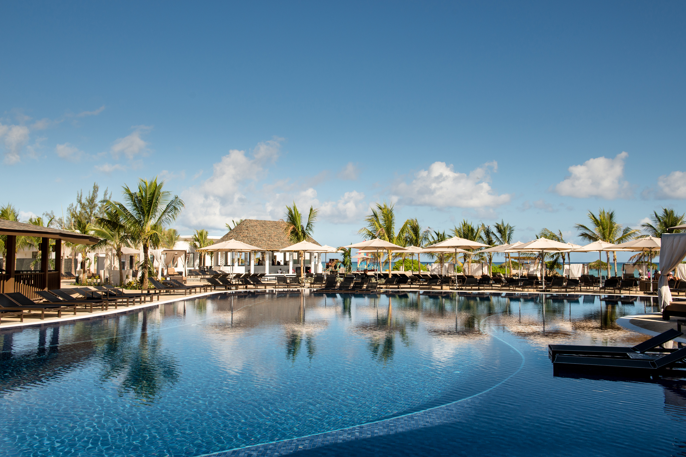 Caribbean & Mexico Vacation Packages - All Inclusive Royal white sands montego bay pictures