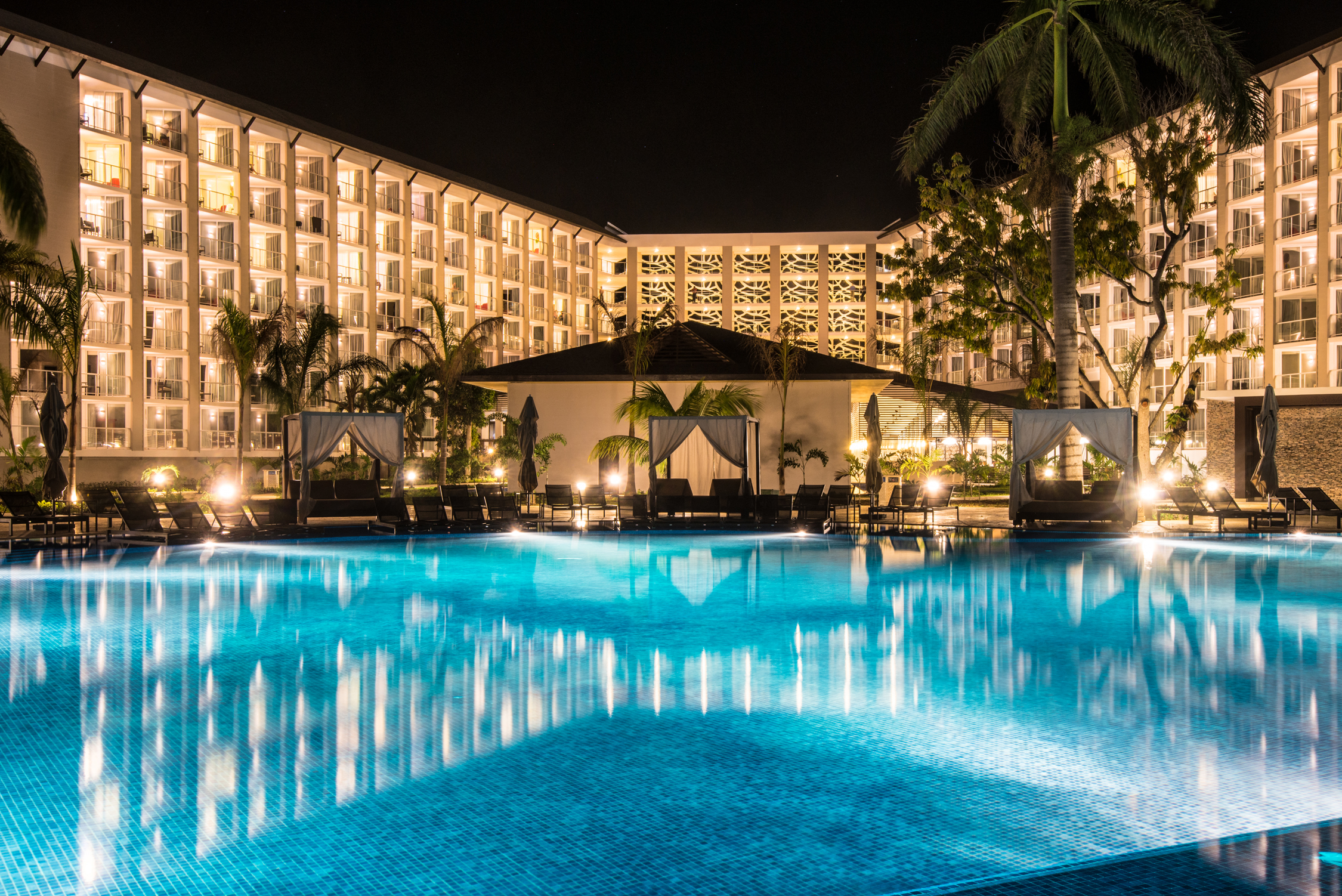 Royal white sands montego bay pictures SmarterTravel - The Best Trips Start Here