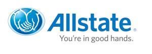 Allstate Insurance Company of Canada
