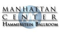 Manhattan Center Studios